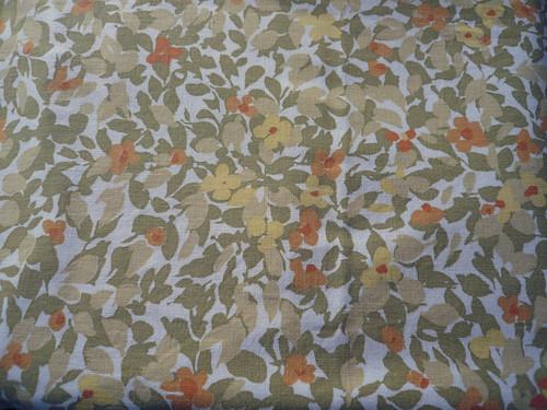 Curtain material2