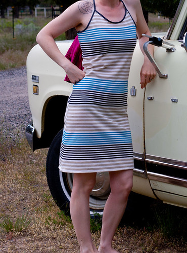 stripe tank dress4 (1 of 1)