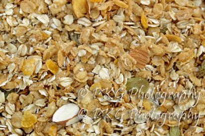 healthy food oatmeal