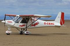 G-CBXC