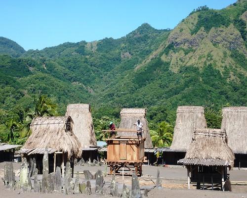 Bajawa-Tour- 6 Gurusina Mata (19)