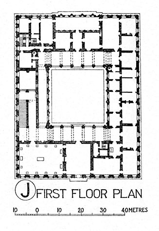 Floor plan creator plan creator 13th floor studios for 13th floor studios san antonio