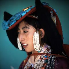 tibet1999_05c