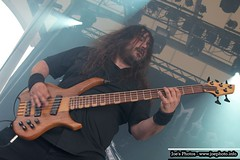 "Morgoth @ Rock Hard Festival 2011 • <a style=""font-size:0.8em;"" href=""http://www.flickr.com/photos/62284930@N02/5856195334/"" target=""_blank"">View on Flickr</a>"