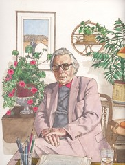 "Specimen illustration of Laurie Lee • <a style=""font-size:0.8em;"" href=""http://www.flickr.com/photos/64357681@N04/5866283126/"" target=""_blank"">View on Flickr</a>"
