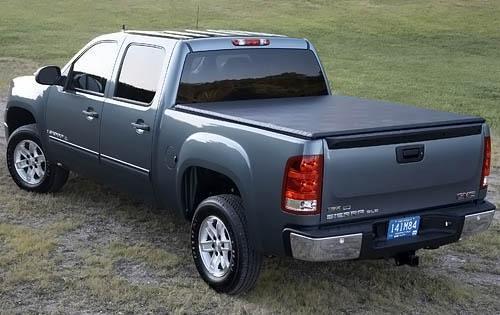 hillsboro hutchinson mcpherson midwaymotors truckdealers newgmcsierra1500