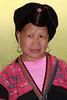 Asia - China / Guizhou + Guangxi (RURO photography) Tags: china asia asahi yangshuo chinese asie guizhou langde kina chin xina guangxi guiyang longsheng azië kaili zhenyuan liuzhi datang tangan shidong chiny anshun çin guillin sanjiang xijiang zhaoxing pakai huangguoshu wangba rongjiang zhijin diping congjiang dafang shitouzhai چین kitajska tsina bijie fanpai kaitun yangpai qinmai siqao xiaotuoluo