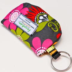 2011 06 24 Keychain Clutch-12