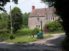 Cotswold Way, Dyrham (johnabutler2) Tags: england britain cotswolds gloucestershire dyrham cotswoldway