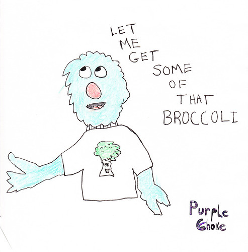 Broccoli Man2