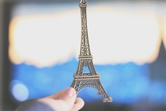 180/365 Paris, je t'aime (Honey Pie!) Tags: paris france bokeh eiffeltower days honey toureiffel torreeiffel 365 365days honeypie 365daysproject 365dias melinasouza melinadesouza 365daysofhoney
