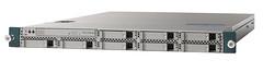 Cisco UCS C200