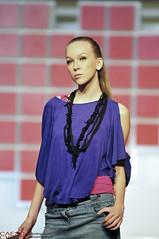 BTS_Sub_001 (Caesda) Tags: girls model sub lovely bts 2011 dfemale beautyshoots caesda