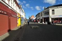 Leven Town Centre 16