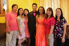 IMG_9885 (Gabriel Dizon) Tags: school high dress prom tuxedo