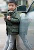 r3dd-1-39 (Studio.R) Tags: asian a6300 asianboy parka reflection boy kids childphotography childern portrait green sonya6300 sonyphoto sony85mmgm photography