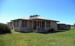 'Bambra Banool' Krauses Rd, Gum Flat NSW