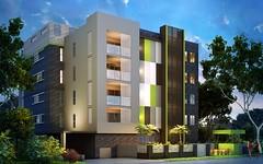 22/12-14 Ann St, Lidcombe NSW