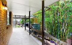 31 Hibiscus Drive, Valla Beach NSW