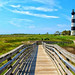 Cape Hatteras National Seashore in North Carolina