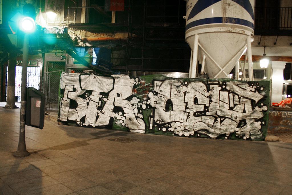 croaks-beter-ceka-valladolid-fuentedorada-graffiti-vandal