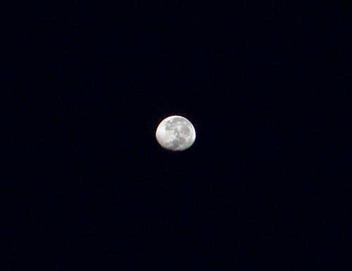 luna 6 (4)