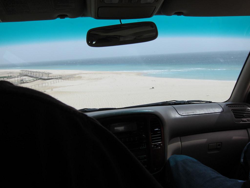 Formula D Qatar XDC Irwindale Mar 2011 129