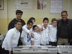 P1140921 (Adel&afra.PHOTOS) Tags: music canon zoom vip kuwait adel afra nicon alikhlas adelleda