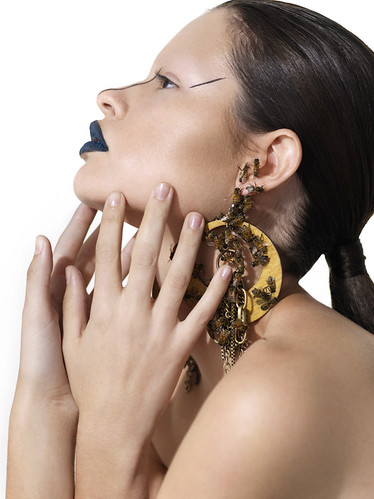 selena gomez who says cover art. Who+says+selena+gomez+