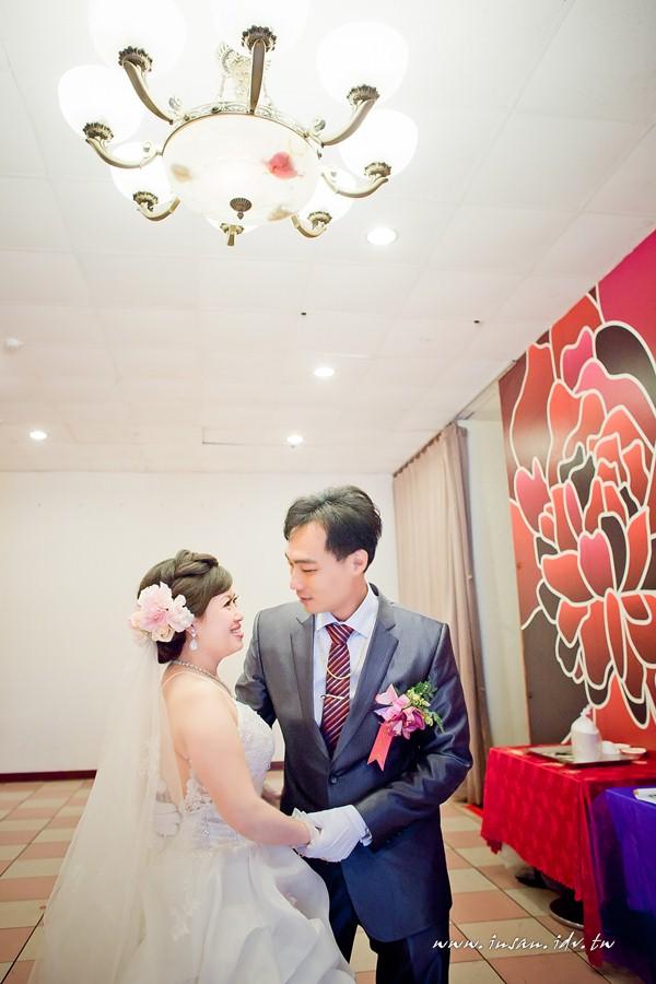 wed110129_0827