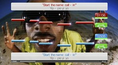 SingStar: Baha Men_Who Let The Dogs Out