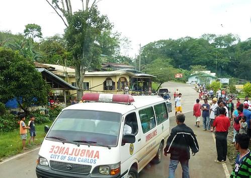 Negros-San Carlos-Bacolod (64)