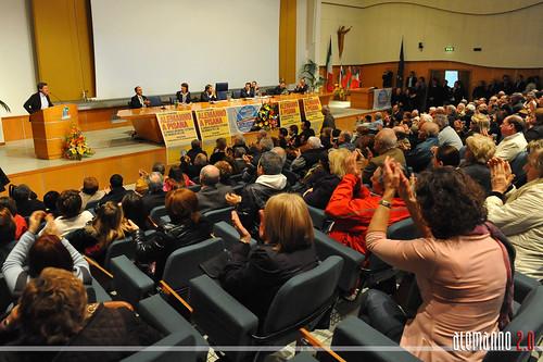 Via Pisana: incontro con i cittadini