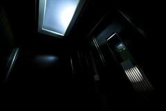 Memento Matris Domus (antonellaiovino) Tags: casa blu case domestic morte verona mamma ricordi 2009 nero viaggio domus notte memento madre memoria buio notturno cose luoghi dolore luogo ricordo assenza matris