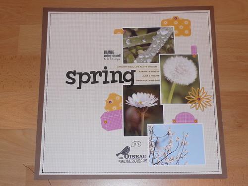484_spring_01