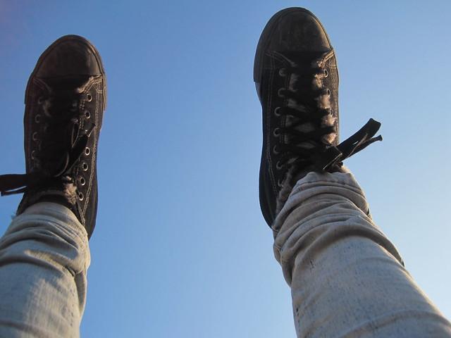 kenggät