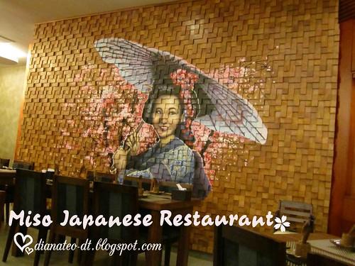 Miso Japanese Restaurant (3)