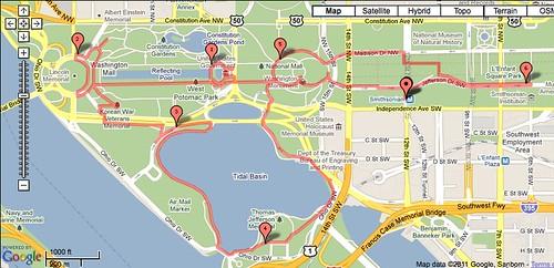 National Mall Walking Tour.jpg