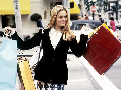 clueless-shopping