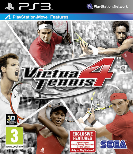 VT4_PS3_2DPACK_WEB_UK