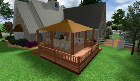 deck-design-looking-sw-ground-view