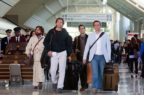 Hangover Movie Part II movie pictures