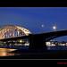66/365 Waalbrug Nijmegen