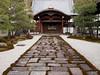 Nanzen-ji - Kyoto, Japan