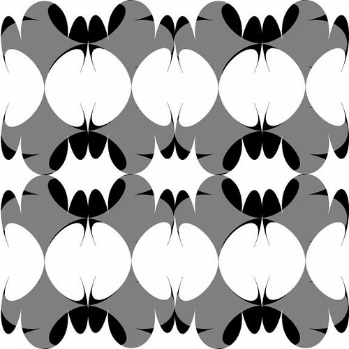 Untitled Pattern 2