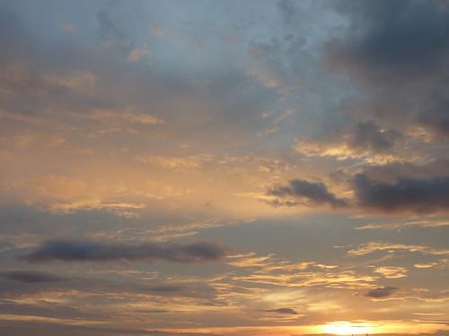Negros-ciels de Poblacion Beach (60)