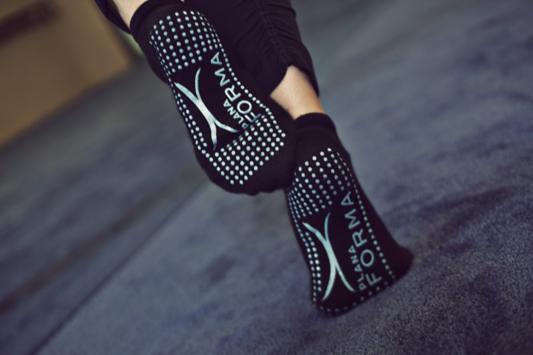 plana forma socks