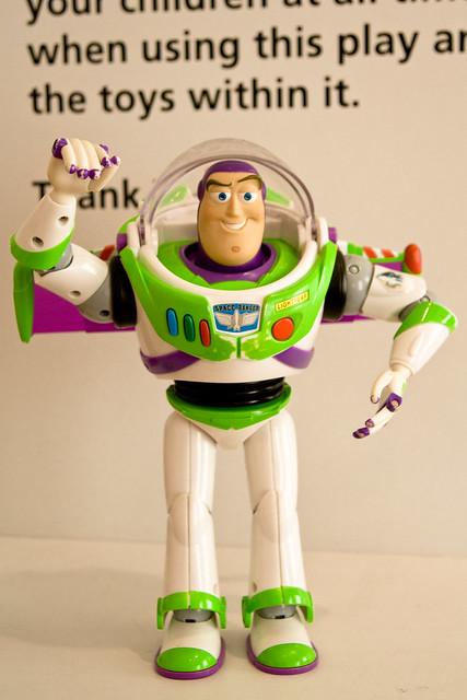020411_ Buzz Lightyear