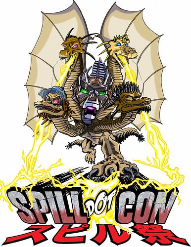 SpillDotCon_11