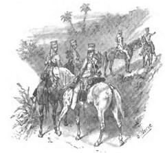 Tenth Royal Hussars - 15